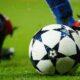 22 сентября поступят в продажу 700 билетов на матч БАТЭ – «Рома»