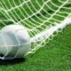 В Крыму будут проводить футбольный чемпионат