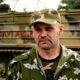 Убийство Мозгового: украинские партизаны или ликвидация неугодных