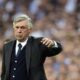 Интрига «Реала»: Анчелотти уволен, а имя нового тренера еще не названо