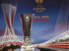 Лига Европы. 27 мая «Днепр» и «Севилья» встретятся в финале