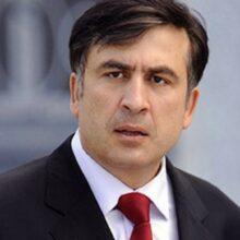 Саакашвили пообещал сделать Одессу «всемирным чудом»