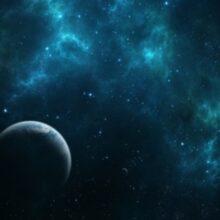 Обнаружена самая яркая галактика во Вселенной