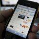 В Iphone найдена серьезная уязвимость, позволяющая вывести телефон из строя