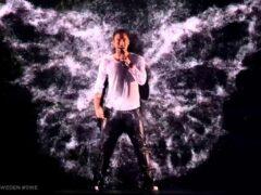 Победителем «Евровидения-2015» стал шведский певец Монс Сельмерлёв