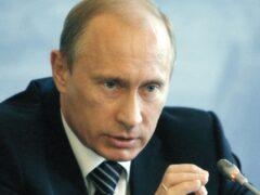 Путин: Падением курса рубля бизнесу необходимо воспользоваться быстрее