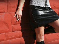 Легализовать проституцию предложено на Украине