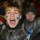Власти Украины приняли ряд важных законов