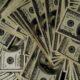На даче пенсионера из Подмосковья украли валюты на 23 млн рублей
