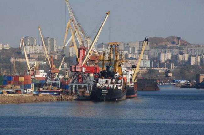 vladivostoksvobodnym-portom