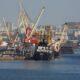 Японцев приглашают к созданию свободного порта «Владивосток»