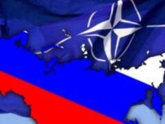 В Брюсселе рассмотрят секретный документ о ядерной стратегии РФ