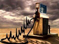 Дворкович сделал прогноз роста цен на топливо — 10%