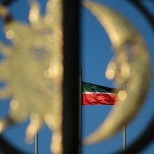 Татарстан возглавил национальный рейтинг инвестклимата России