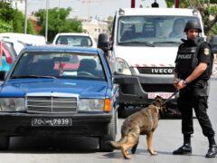 В Тунисе два подростка расстреляли туристов: число жертв увеличилось до 40