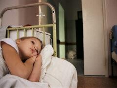 В Хабаровском крае из-за кишечной инфекции введен режим ЧС