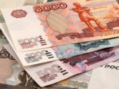 В России установили прожиточный минимум