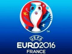 Отбор на Евро-2016. В группах «А», «В» и «Н» состоялись очередные матчи