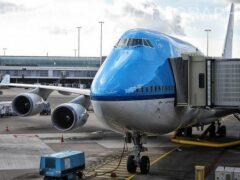 Из-за ошибки экипажа борт «Аэрофлота» оставили на сутки в аэропорту Милана