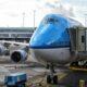 Унылые перелеты скоро уйдут в прошлое. Ряд компаний внедрят на самолеты скоростной Wi-Fi