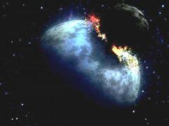 Очередной «конец света» назначен на осень 2015 года