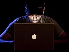 Томские хакеры воровали деньги с карт пользователей Android