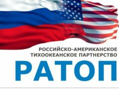 Политолог: Сахалин нужен Америке