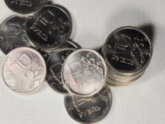 В России 37% граждан живут без сбережений
