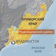 Утверждены первые три ТОР в РФ