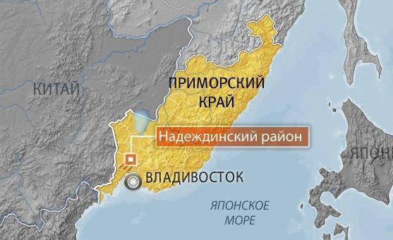nadejd_raion