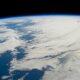 Youtube: NASA начинает транслировать видео из космоса в формате 4К