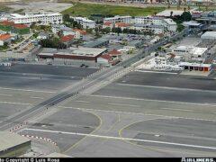 У аэропорта Южно-Сахалинска будет другой хозяин