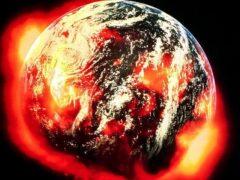 Исследователи выяснили, почему жизнь возникла именно на Земле