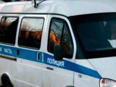 В Москве вооруженные налетчики вынесли из секс-шопа 12 тысяч рублей
