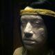Предками вождей краснокожих были сибиряки