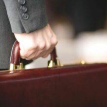Минтруд предлагает повысить пенсионный возраст госслужащих