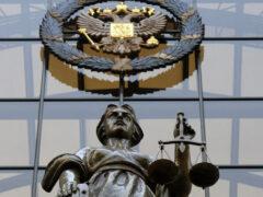 В Верховном суде предлагают смягчить наказания за мелкие кражи и побои