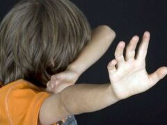 В Петербурге задержан педофил, изнасиловавший 8-летнего мальчика