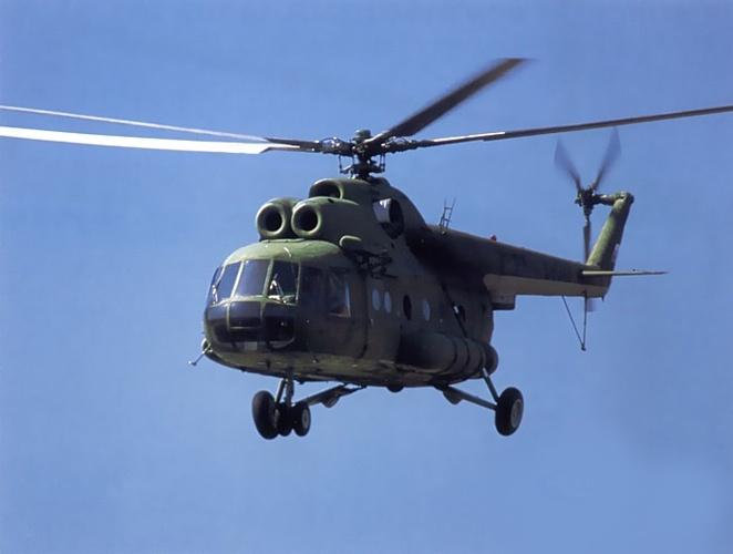 вертолеты в картинках для детей