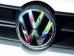 Volkswagen назвал цены на Tiguan второго поколения