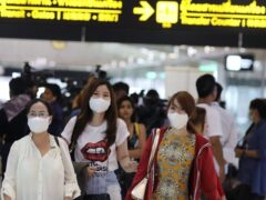 Южная Корея заявила о победе над вирусом MERS