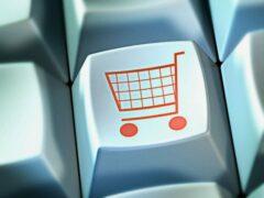 Лучшая помощь в покупке — шоппинг посредник