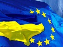 Алексей Пушков: Брюссель «все больше боится Украину»