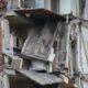 Два человека погибли при обрушении дома в Перми