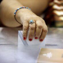 В Греции прошел референдум