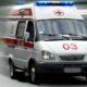 В Волгограде женщина выпала из троллейбуса и получила травму головы