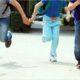 Ставрополье: семеро детей-сирот сбежали из интерната