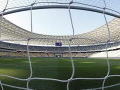 Суперкубок Украины. Матчем «Шахтер» — «Динамо» (Киев) в Украине стартует новый футбольный сезон