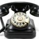 Петербург: бороться с незаконной рекламой намерены при помощи телефонных автодозвонов