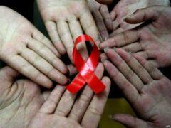 Ученые: ВИЧ перестал быть смертельным заболеванием